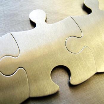 Projekt puzzle