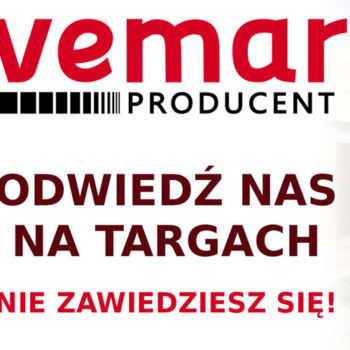 Producent rolet Vemar